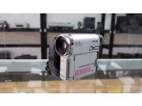 Sony Handycam DCR-HC14E Camcorder