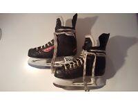 CCM Ice hockey skates (used)