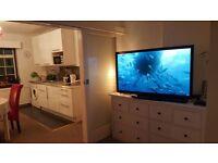 Room to rent week 130 weekly.