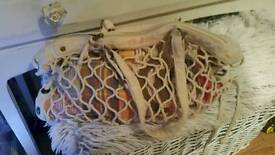 Firetrap hand bag