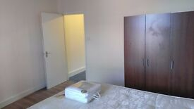 Double room in Holloway Rd - North London