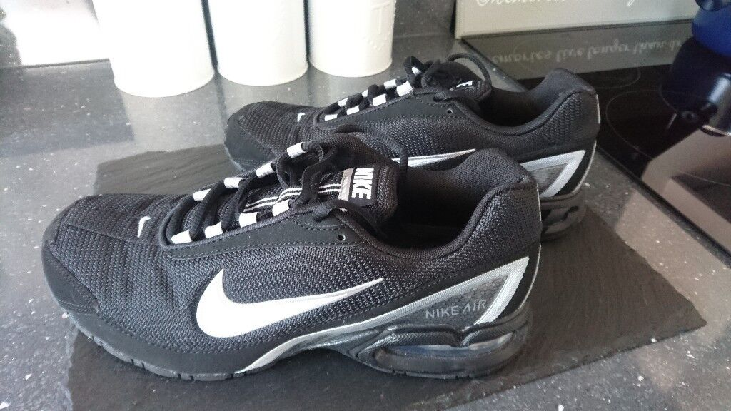 c4411c082c Men's Nike Air Max Torch-3 (size 8) | in Newtownabbey, County Antrim ...