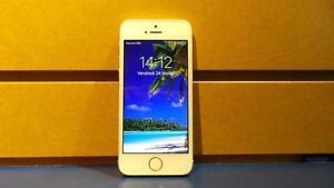 Iphone 5s (P019582)