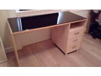 Home / Office Desk