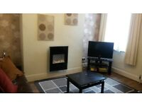 Double room in a shared house £330 per month all bills included