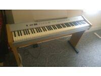 Bentley digital piano