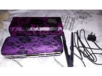 Limited edition GHD