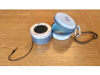 Altec Lansing Mini Speaker