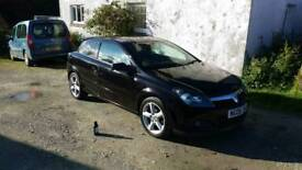 Mint Astra spare or repair