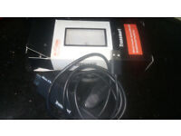 Tronsmart T1000 miracast mirascreen dongle usb powered