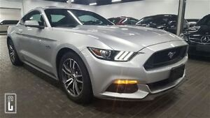 2016 Ford Mustang GT 5.0 ONLY 16K