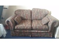 Sofas for free collection