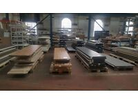 Full kitchens, worktops, sinks, kitchen doors and more high quality but low cost!!!