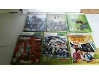 Xbox 360 assasins creed bundle