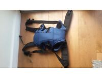Mothercare Baby Sling/Baby Carrier