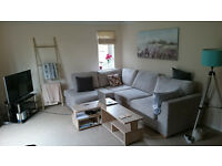 Nice double bedroom from 29 July in Wokingham