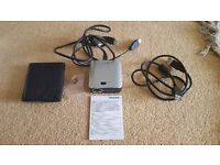 Brand new Philips pocket projector for sale