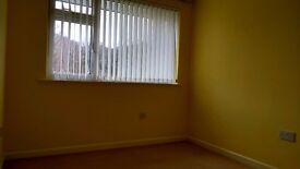 Mon-Fri Room to Rent in Southampton