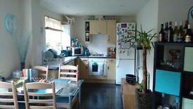 2 Bed Flat to Let, Gateshead, NE8 3JG