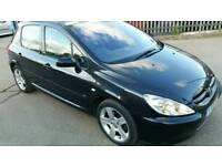 Peugeot 2.0 16v Hdi xsi for sale