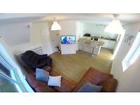 FULLY REFURBISHED AND FURNISHED STUDENT PROPERTY