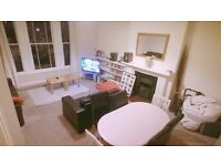 Large Double Room to Rent - Clifton £490pcm - Friendly Professional Flat Share