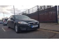 Ford Mondeo Edge TDCi *FIRST TO SEE WILL BUY*