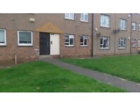 2 BEDROOM UNFURNISHED FLAT DUNDEE, FOR LET
