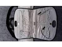 Infantino Slimline Pram Baby Changing Bag