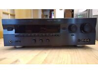 Yamaha DSP-A595a Home Cinema Theatre 5.1 AV Amplifier