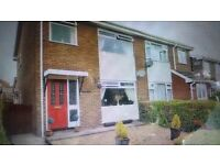 3 BED EXTENDED, DECEPTIVELY SPACIOUS SEMI DETACHED - NO ONWARD CHAIN - EXCELLENT LOCATION