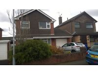 **LET BY** 3 BEDROOM PROPERTY-GOOD CONDITION-LOW RENT-DSS ACCEPTED-NO DEPOSIT
