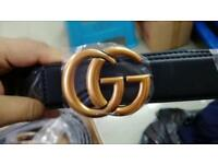 GUCI JUMPERS/T-SHIRT/BELT/wallet/scarf