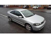 Vauxhall bertone for sale 800 ono