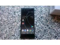 Sony Xperia XA1. 32gb. Unlocked. Swap