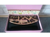 Brand new & boxed Ted Baker ladies' purse