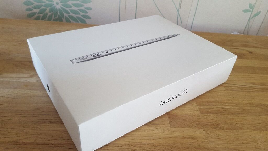 New 2015 apple macbook air 13 core i5 latest model for Chambre a air 13 5 00 6