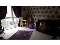 2 bed new biold exchange for 2/3bed house