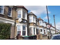 Great Location & Condition 1st Floor 3 Bedroom Flat In Tottenham, N17, 2 Min Walk to Northumberland
