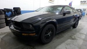 2005 Ford Mustang AUTO*A/C