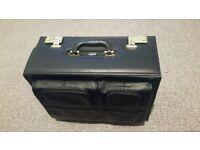 Antler Pilotcase Briefcase Toploader 46cm