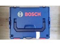 Bosch GBH 2-28 2 kg 3 Ffunction SDS-plus Rotary Hammer