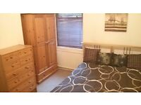 Fantastic Room, all bills, NO DEPOSIT, WiFi, SKY TV with Graduates new to Swindon