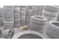 PART WON TYRES 155 165 175 185 195 205 215 225 235 245 45 50 55 60 65 70 14 15 16 17 clearance
