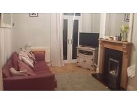 Double room to rent in friendly household