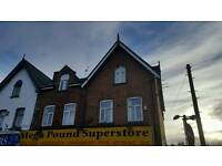 3 bed flat, Withington Manchester