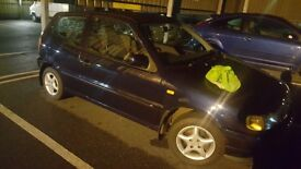 1999 vw polo nov 17 mot 250