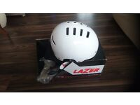 CYCLING HELMETS brand new adults and childern's sizes