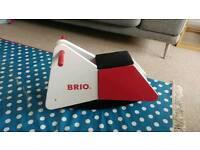 Brio Rock On rocking horse