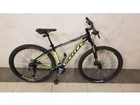 Scott Aspect 940 Mountain Bike (M)